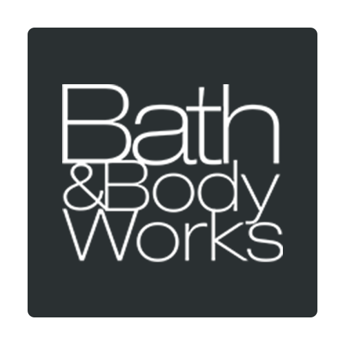 Bath & Body Works / White Barn Candle Co.