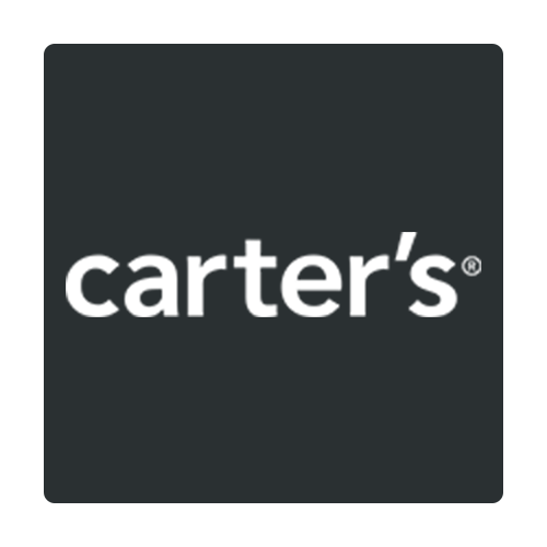 Carter's $4 and Up Doorbusters