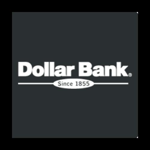 Dollar Bank FSB