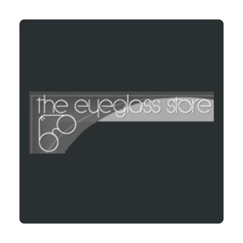 The Eyeglass Store